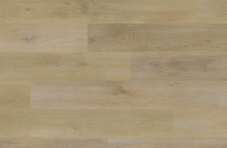 XL plank Iconic Oak Como 2,5mm#D476565X 8mm#8476565X