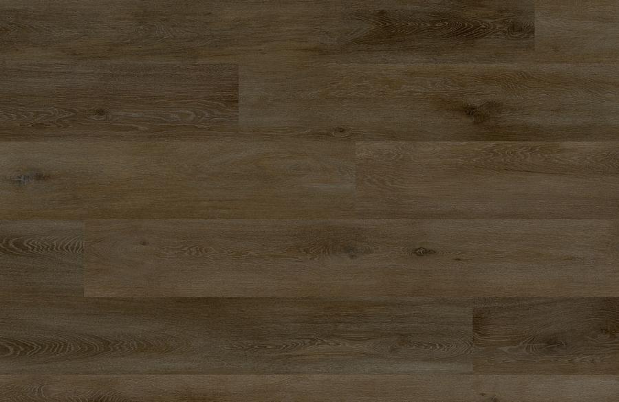 XL plank Iconic Oak Constance 2,5mm#D476544X 8mm#8476544X