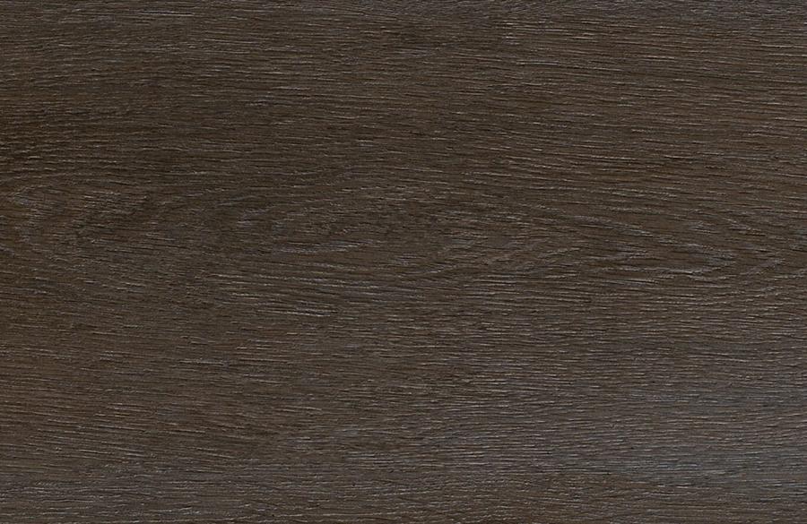 XL plank Iconic Oak Lomond