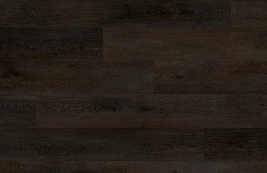XL plank Iconic Oak Lomond 2,5mm#D476558X 8mm#8476558X
