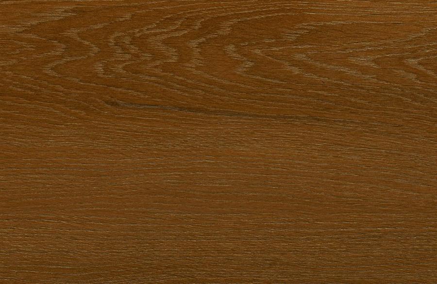 XL plank Iconic Oak Lugano