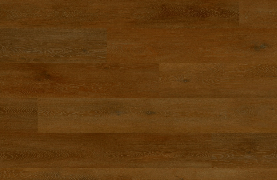 XL plank Iconic Oak Lugano 2,5mm#D476550X 8mm#8476550X