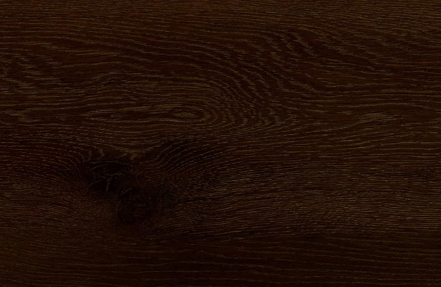 XL plank Iconic Oak Maggiore