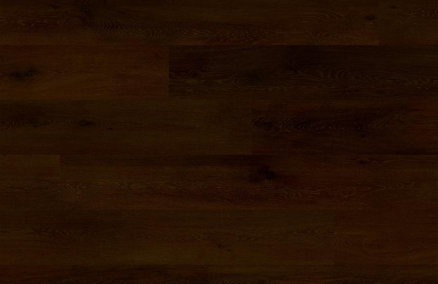 XL plank Iconic Oak Maggiore 2,5mm#D476554X 8mm#8476539X
