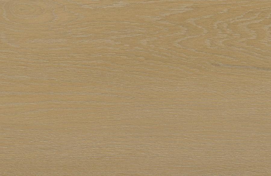 XL plank Iconic Oak Onega