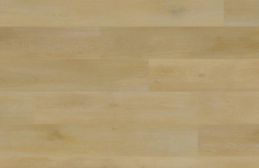 XL plank Iconic Oak Onega 2,5mm#D476539X 8mm#8476539X