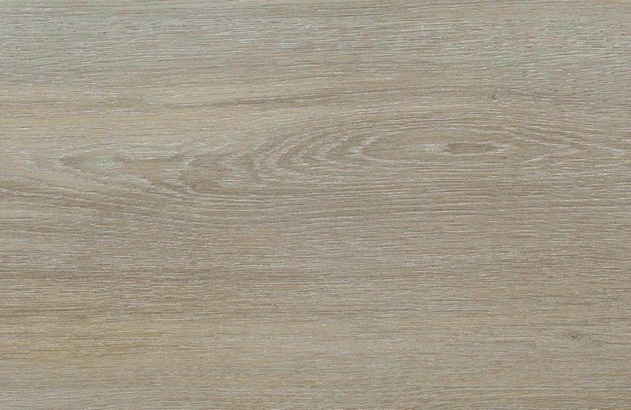 XL plank Iconic Oak Prespa