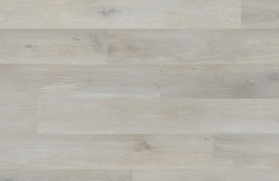 XL plank Iconic Oak Prespa 2,5mm#D476501X 8mm#8476501X