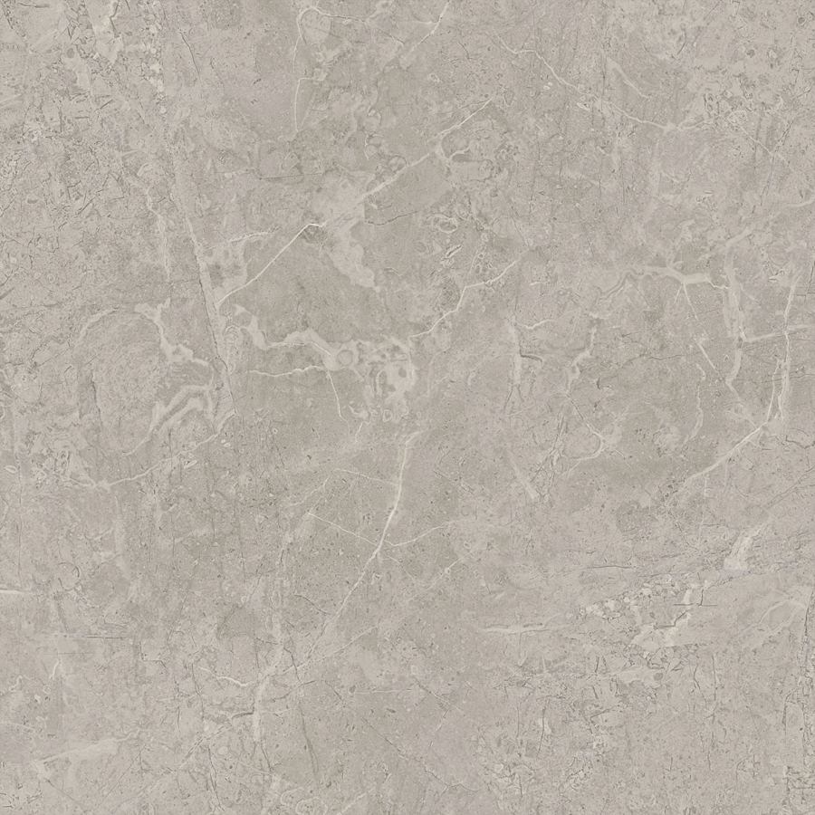 Classic Marble Light Grey