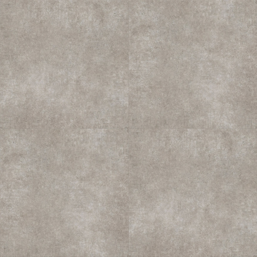 Pearl Tones Manuscript 17012591x