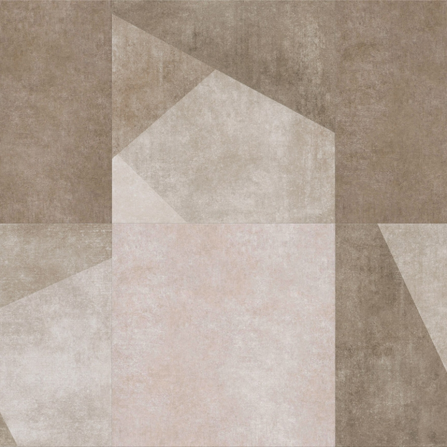 Granite Tilt 17012483x