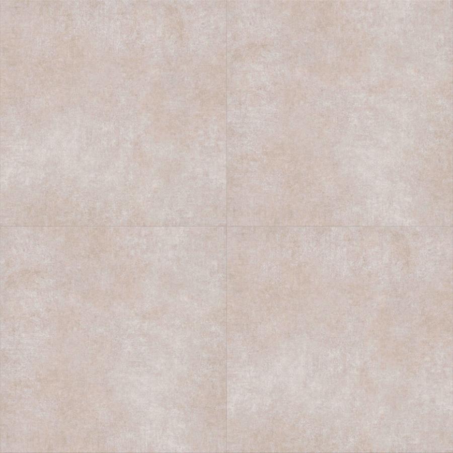 Granite Tones Fossil 17125911x