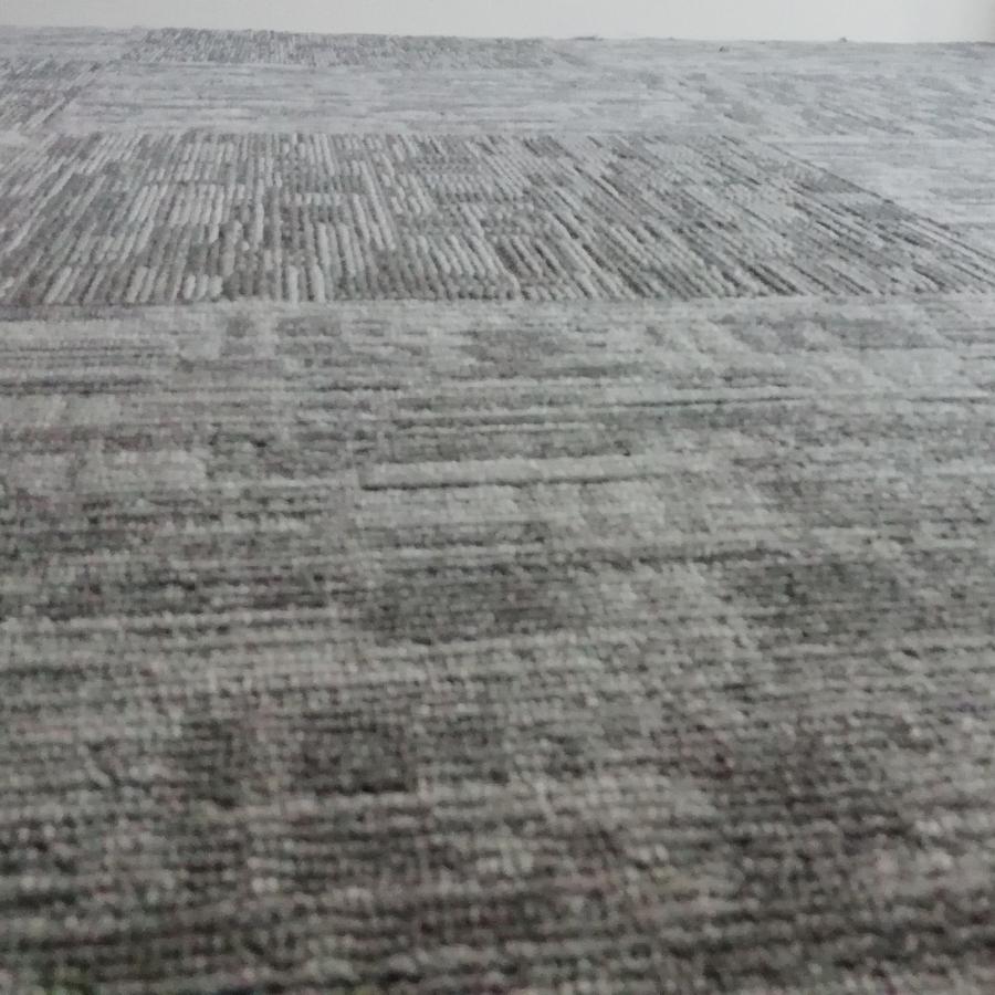 Tepison u pločama Impact 985